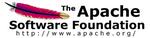 Apache - Partenaire CAPCIR
