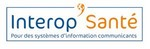 Interop' - Partenaire CAPCIR