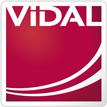 VIDAL - Partenaire CAPCIR