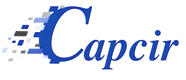 Capcir