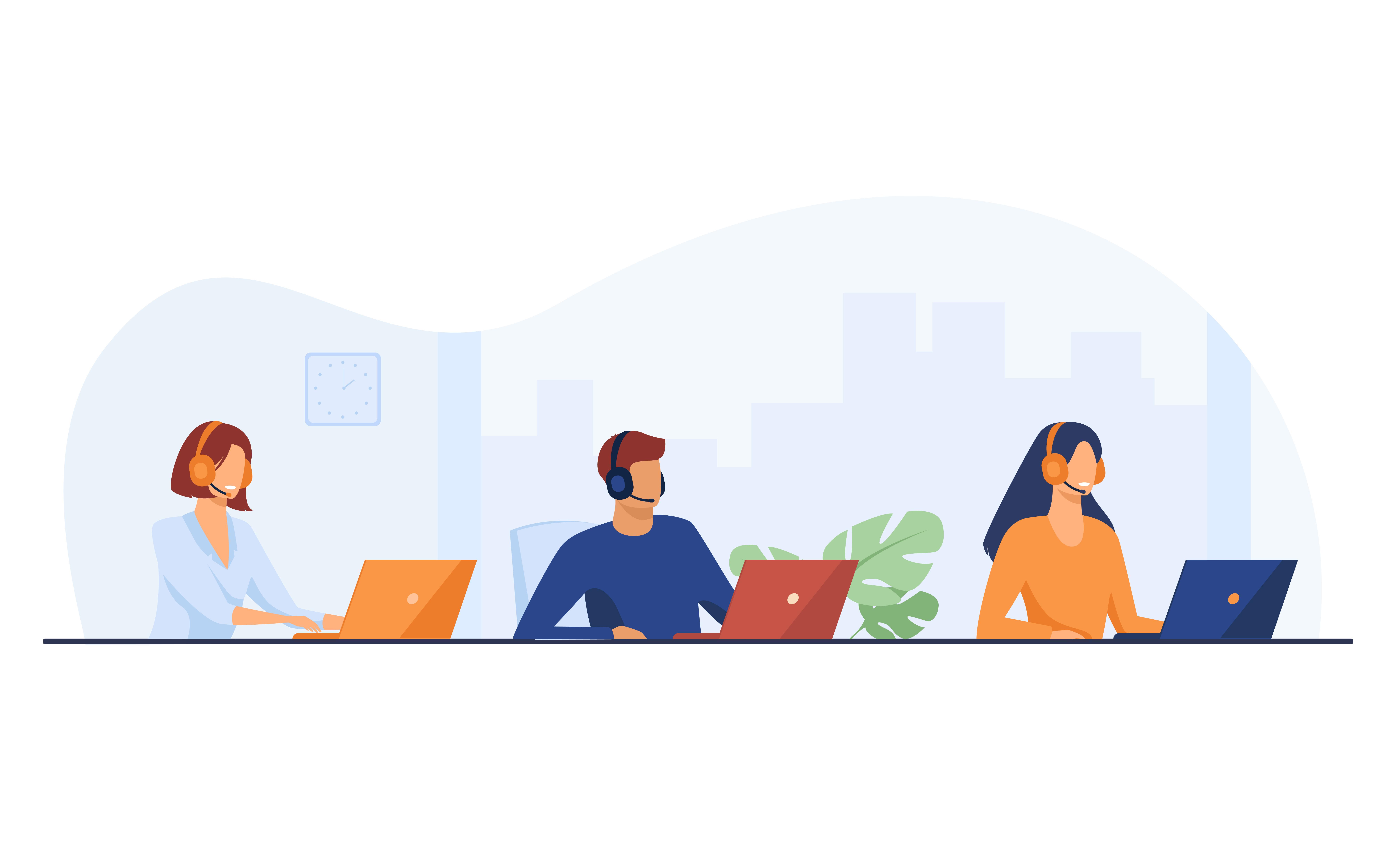 Offres d'emploi Capcir éditeur logiciel e-santé