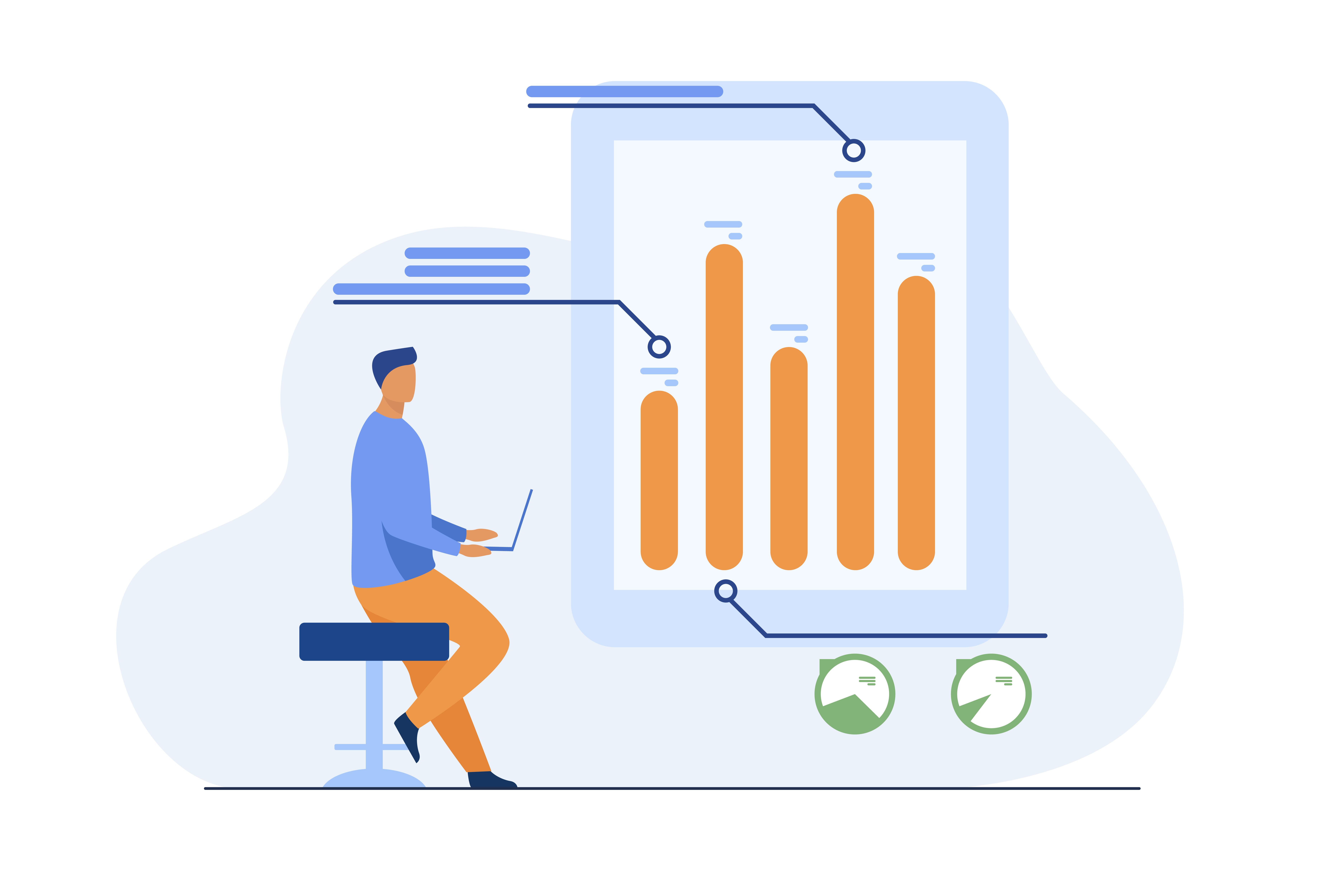 Capcir éditeur logiciels e-santé